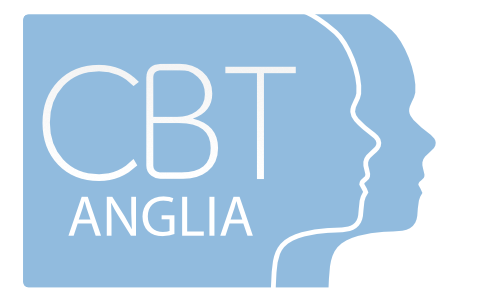 cbt-anglia
